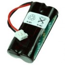 Batteries Alcatel T379