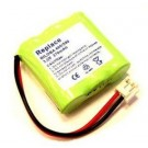 Batteries Alcatel 3K75SS